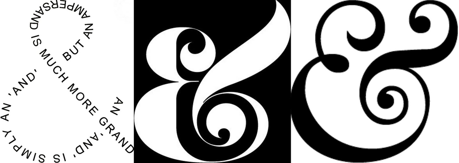 39 Meaning Of Ampersand Symbol Symbol Of Ampersand Meaning